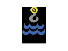 åhus-hamn-och-stuveri-ab-logo