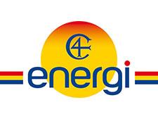 C4-energi-ab-logo