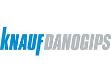 knauf-danogips-gmbh-logo