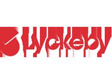 lyckeby-starch-ab-logo